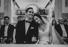 An epic diy wedding at Palácio da Igreja Velha