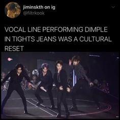 Bts Bangtan Boy, Bts Taehyung, Bts Boys, Bts Jungkook, Bts Memes Hilarious, Bts Funny Videos, Bts Photo, Foto Bts, Bts Video