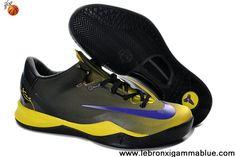 6c4d4ab83fd5c Wholesale Cheap Black Yellow Blue 615315 Kobe 8 System MC Mambacurial FB  Latest Now