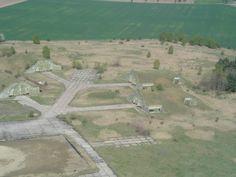 military airport Milovice-Boží dar City Photo, Military, Models, Templates, Military Man, Fashion Models, Army