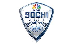 NBC Olympics boss confident in security in Sochi and that primetime ratings won't be hurt by live coverage | EW.com