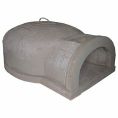 Bon Chicago Brick Oven 750 Series Pizza Oven Chicago Brick Oven Http://www.