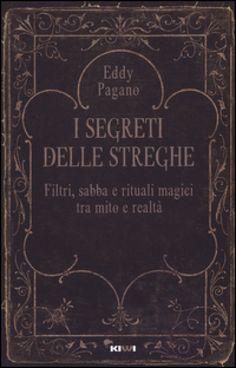 wicca Grandi ABETE BIANCO FATA greeting card-pagane