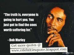 inspirationwordslove: Celebrity Quotes, Bo... | Infinity To Eternity