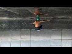 Shaun Gladwell | Pataphysical Man |