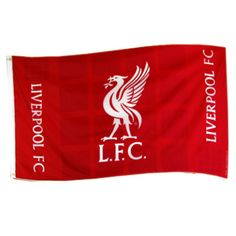d23c2f111fd 8 Best Liverpool Football Club images