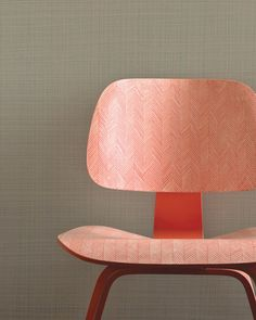 sit here • eames
