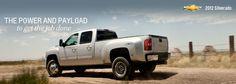 Silverado 2012 Silverado, Chevy, Chevrolet, Local Deals, Get The Job, Corvette, Vehicles, Awesome, Corvettes