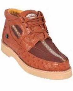& Stingray Shoes