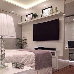 ⠀⠀⠀⠀⠀⠀⠀⠀A Casa Que Eu Quero (@acasaqueeuquero) | Instagram photos and videos