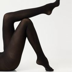 Rank & Style Top Ten Lists | Commando Ultimate Opaque Matte #Tights #undergarments #hosiery #stockings #comfort  #style #fashion #topten #black