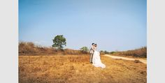 IDPHOTOGRAPHY - Prewedding