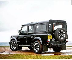 Land Rover Defender 110, Land Rovers, First Car, Bel Air, Offroad, 4x4, Chevy, Monsters, Monster Trucks