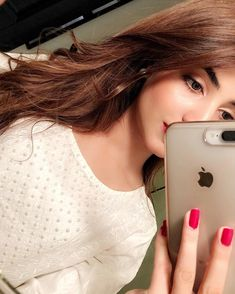 Mr Amir Showbiz, Models, anchors, and students available in big cities of Pakistan such as Karachi Lahore and Islamabad. If you need Best Call Girl Then Call me.