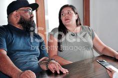 Maori and Pacific Island Meeting Background Kiwi-Style royalty-free stock photo