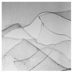 Presentamos una galería especial del fotógrafo japonés Kyoshi NIiyama (Japón, 1911-1969), uno de los exponentes internacionales de la fotografía subjetiva (subjektive fotografie).