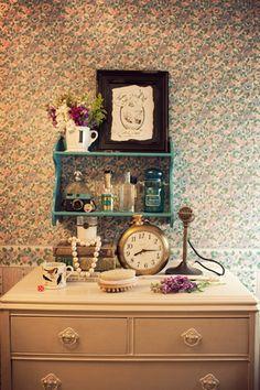 #home #decor #photography