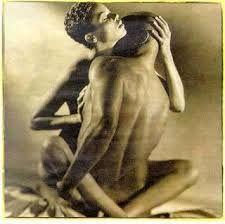 Image result for sex black love