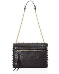 2dc8ea55400d 8 Best SoTUBE - FAV Bags images