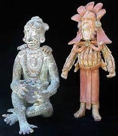 Gastronomia de los mayas yahoo dating