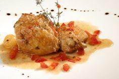 pollo-al-chilindron-2.jpg