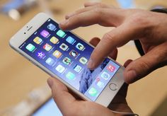 9 Tricks That Will Change How You Use Your iPhone - Fortune