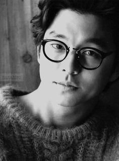 コン・ユ な 日々 Gong Yoo, Korean Art, Korean Drama, Asian Actors, Korean Actors, Goblin, Goong, Cute Asian Guys, Lee Dong Wook