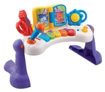 Vtech - Grow And Discover Music Studio