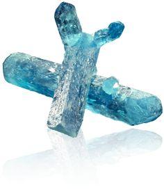HENN GEMS - Mineralien