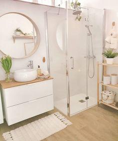 Home Decor Kitchen, Bathroom Style, Room Design, Bathroom Interior Design, Interior, Home Decor, House Interior, Home Interior Design, Bathroom Decor