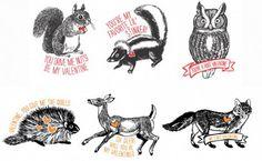 Temporary Tattoo Paper: Temporary Tattoo Paper Animal Tattoos ~ Cvcaz Tattoo Art Ideas ~ Tattoo Design Inspiration