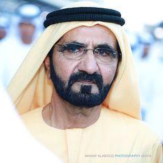 Mohammed bin Rashid bin Saeed Al Maktoum, DWC, 28/03/2015.  Foto: manaf_alaboud