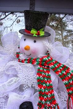 Blog de natal, o seu natal começa aqui ! http://natalparasonhar.blogspot.com.br/