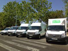 El Blog del alquiler de furgonetas, Cerca Alquiler de Furgonetas: #Alquilerdefurgonetas , Cerca , Alcorcón / Madrid