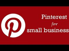 Social Media Marketing Tutorial - How to use Pinterest for Business [UK] - http://www.highpa20s.com/link-building/social-media-marketing-tutorial-how-to-use-pinterest-for-business-uk/