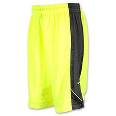 Knowledgeable halved basketball clothes Visit Your URL Running Wear, Running Pants, Mens Running, Estilo Fitness, Nike Shorts, Guys Shorts, Mens Activewear, Fashion Killa, Men's Fashion