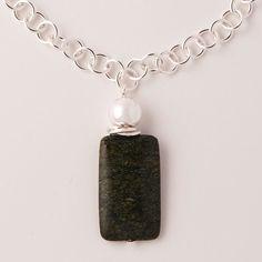 #serpentine & #sterlingsilver by luonejewellery