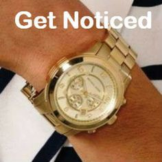 oversized watches brm b r m watches and oversized selection of great oversized watches for men