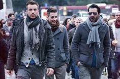 men fashion 2014
