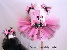 Minnie Mouse Birthday TuTu numbers 16 by SewBearablyCute on Etsy Minnie Mouse 1st Birthday, Minnie Mouse Theme, First Birthday Themes, Birthday Tutu, 1st Birthday Girls, First Birthday Parties, First Birthdays, Birthday Ideas, Queen Birthday