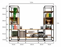 Living Room Decor Inspiration, Interior Design Inspiration, Home Interior Design, Tv Unit Decor, Tv Wall Decor, Tv Furniture, Furniture Design, Tv Stand Room Divider, Living Room Entertainment Center