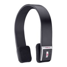 Buy online iBall BT36i Bluetooth Headset at best price, available on wholesalehungama.com. Great deals and offers Mumbai