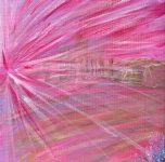 Chakra Healing: Pink Color Therapy
