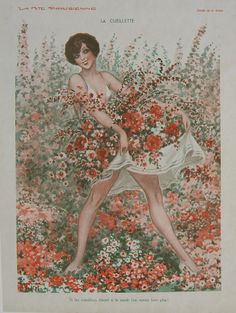 Fairytalewedsmagazine, The modern princess The Ball gown We start from the fact that for us all our brides-to-be are princesses, no matter what your style is, The royal wedding took the stage this year. Art Deco Illustration, Magazine Illustration, Illustrations, Graphic Design Illustration, Print Magazine, Magazine Art, French Magazine, Magazine Covers, Vintage Artwork