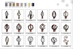 Szone have the team to create your window curtain decoration ideas to life, design and manufacture best suitable curtain rod, curtain track and curtain accessory for your window. Curtain Finials, Curtain Poles, Curtain Accessories, Design Strategy, Window Curtains, Home Renovation, Simple Designs, Home Goods, Home Improvement