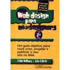 Web Design Para Não Designers