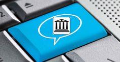 """Alumnos Master en Museología y Museos Convocatoria Noviembre 2013!! ¿Preparados? Mañana 1 de julio comenzamos este Tablero colaborativo sobre Museos y Nuevas Tecnologías!!! Animaos y compartid un pin en este tablero sobre ejemplos de aplicaciones de las Nuevas Tecnologías en los Museos!! Abrimos hablando de """"Redes Sociales y Museos: Los Bloggers en el museo""""!! https://www.facebook.com/sara.liceus/posts/527216280738122"""