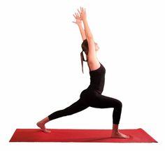 Cet article vous propose des postures de yoga qui vont améliorer vos problèmes…
