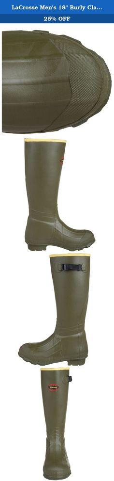 a537149ce94 83 Best Hunting, Outdoor, Shoes, Men, Clothing, Shoes & Jewelry ...