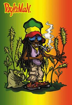 #w33daddict #Ganja #Higrade #Jamaica #Rasta #Smokaz #BobMarley #Dready #PsychoMan #Ganjaman #Herbalist #HerbMan #GanjaFarmer